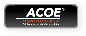 ACOE - Aerográficos FEJU
