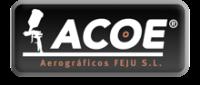 logo_ACOE_top_web